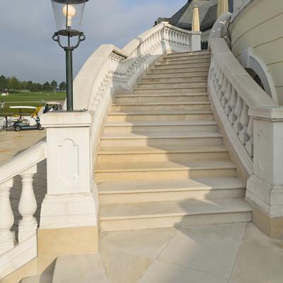 fontana-golfclub_0002