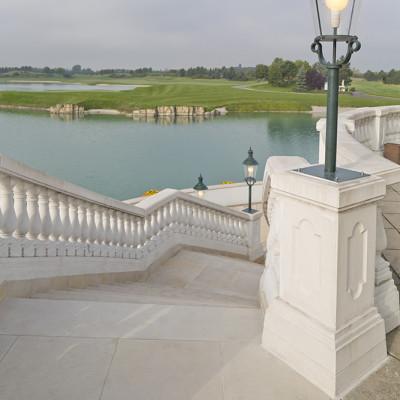 fontana-golfclub_0003