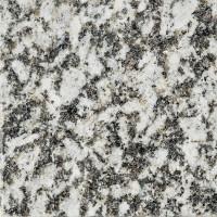 Aalfanger Granit