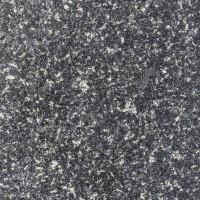 Granit Bengal Black