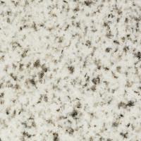 Granit Bethel White