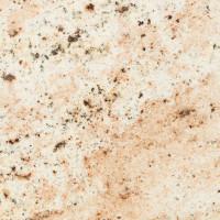 Granit Brown Shivakashi
