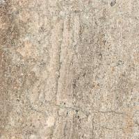 Granit Cabernet Brown
