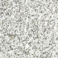 Granit Cinca Antas