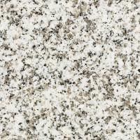 Granit Cinca Braganza