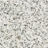 Granit Crystal Grey