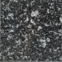 Granit Gebhartser Syenit