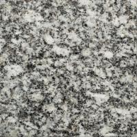 Hartberger Granit