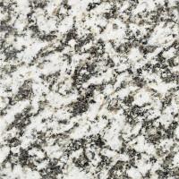 Herschenberger Granit