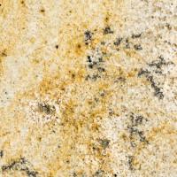 Granit Juparana Arandis