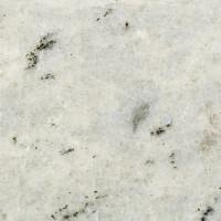 Granit Labradorite Bianco