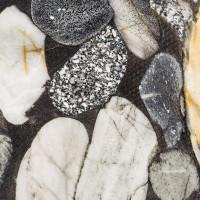 Granit Marinace Gold