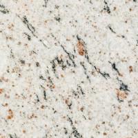 Granit Meera White