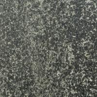 """Granit Nero India """"Satiniert"""""""