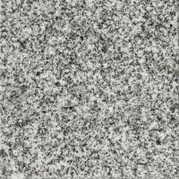 Schremser Granit