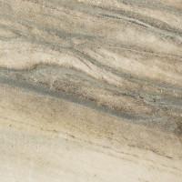 Granit Sequoia Brown