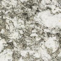 Granit Serizzo Monterosa