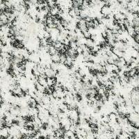 Granit Serizzo Standard