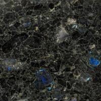 Granit Spektrolith