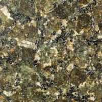 Granit Ubatuba