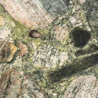 Granit Verde Marinace