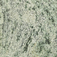 Granit Verde Maritaka