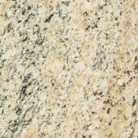Granit Vyara