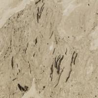 Marmor Aurisina