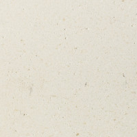 Marmor Bianco Perla