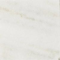 Marmor Rauriser Weiss