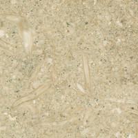 Marmor Rustic Green