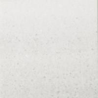 Marmor Schlossbergkristall