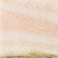Marmor Sölker Rose