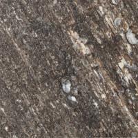 Granit Stainzer Hartgneis