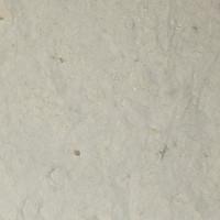 Kalkstein Roquenaillere