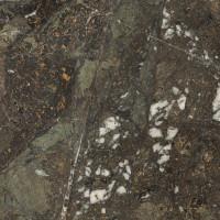 Marmor Breccia Imperiale