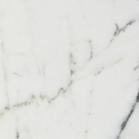 Marmor Statuario Extra