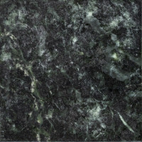 Marmor Tauerngrün